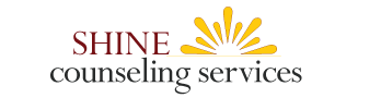 Shine Counseling Services | Greenville, SC